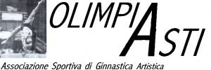 Ginnastica Artistica Olimpia Asti